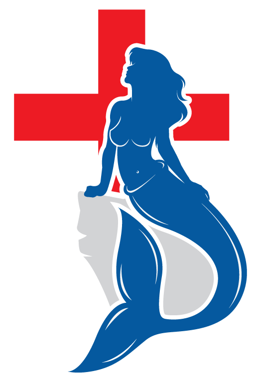 Mermaid Manufacturing-just-mermaid